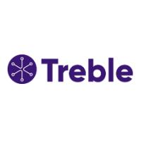 http://bnsgcapital.com/Treble