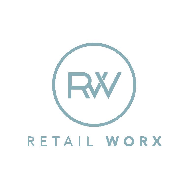 Retail Worx