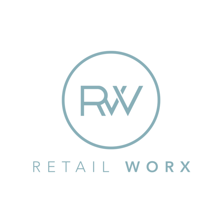 http://bnsgcapital.com/Retail Worx