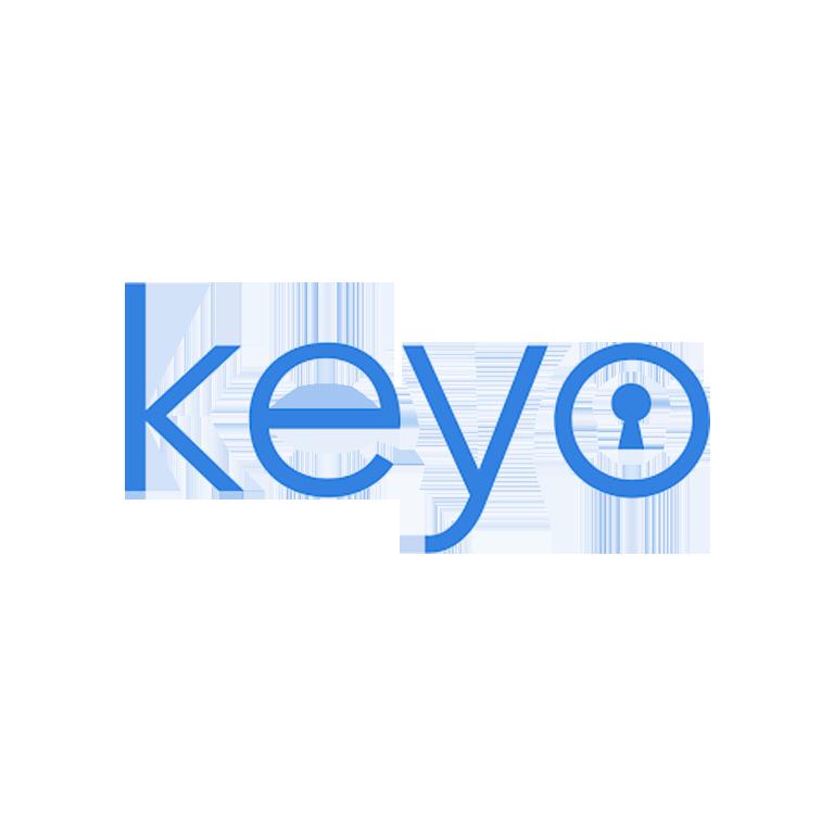 http://bnsgcapital.com/Keyo
