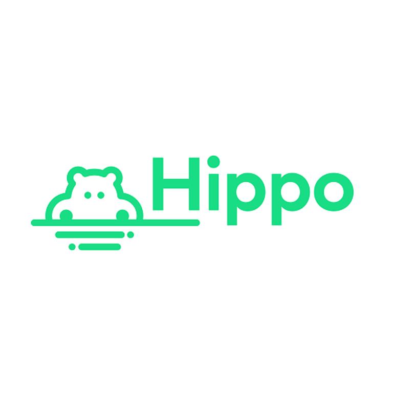 http://bnsgcapital.com/Hippo Insurance