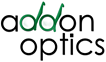 http://bnsgcapital.com/Addon Optics