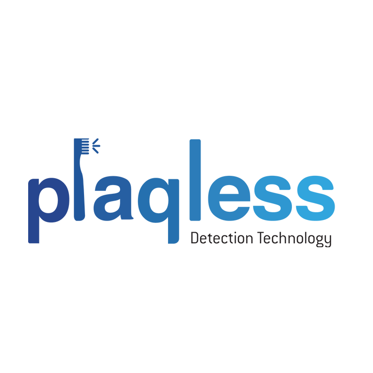 http://bnsgcapital.com/Plaqless