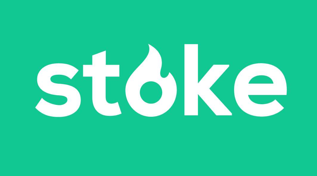http://bnsgcapital.com/Stoke