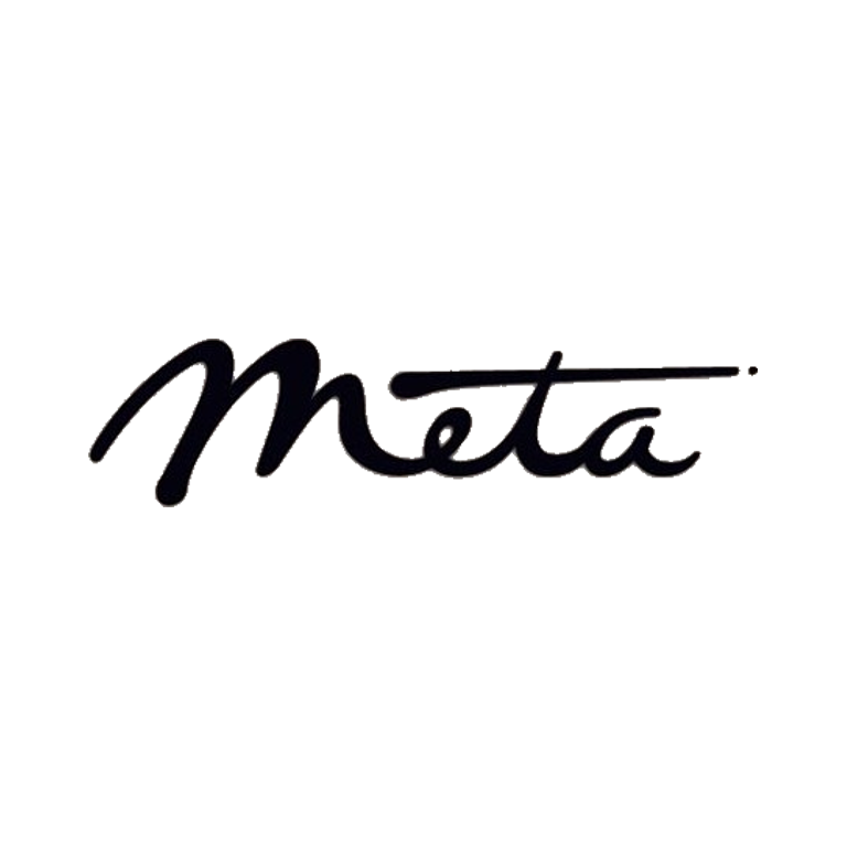 http://bnsgcapital.com/Meta Co.