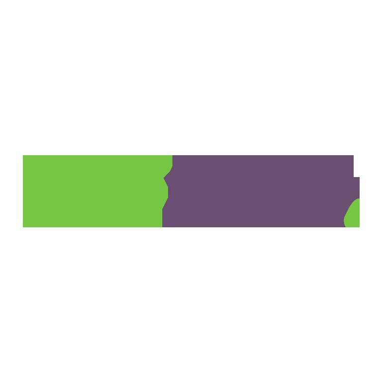 http://bnsgcapital.com/SelfPoint