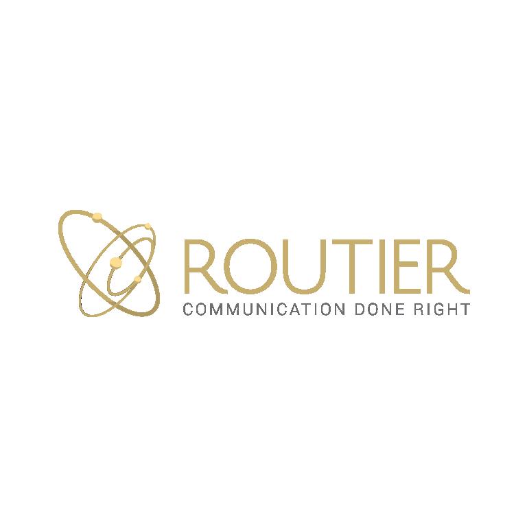 http://bnsgcapital.com/Routier