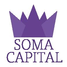 http://bnsgcapital.com/Soma Capital