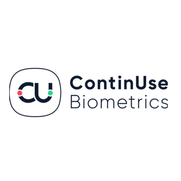 http://bnsgcapital.com/ContinUse Biometrics