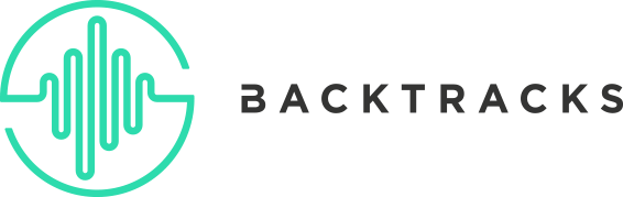 http://bnsgcapital.com/Backtracks